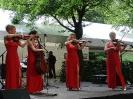 Eröffnung Kultursommer 2010_5