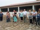 Kinder Workshop 2010_2019