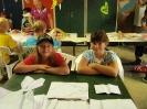 Kinder-Workshop 2010